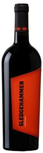 Sledgehammer Zinfandel 2013 750ml